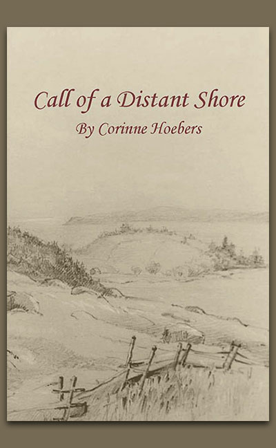 Call-of-a-Distant-Shore