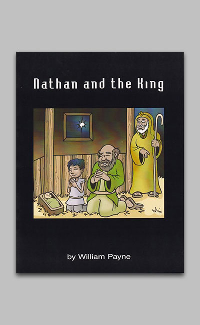 Nathan-and-the-King