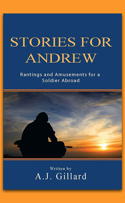 Stories-for-Andrew