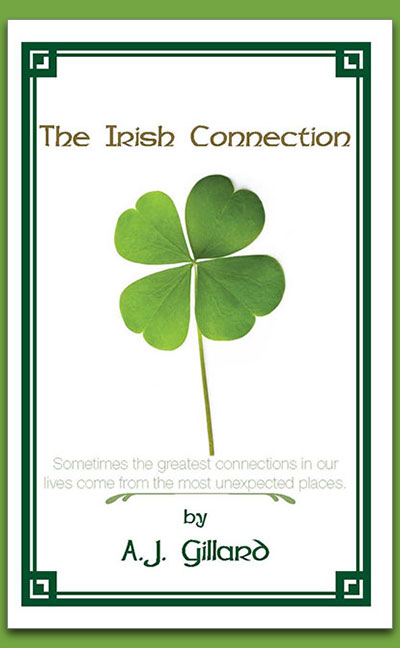 The-Irish-Connection