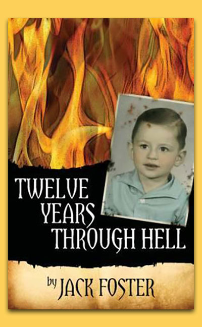 Twelve-Years-Through-Hell