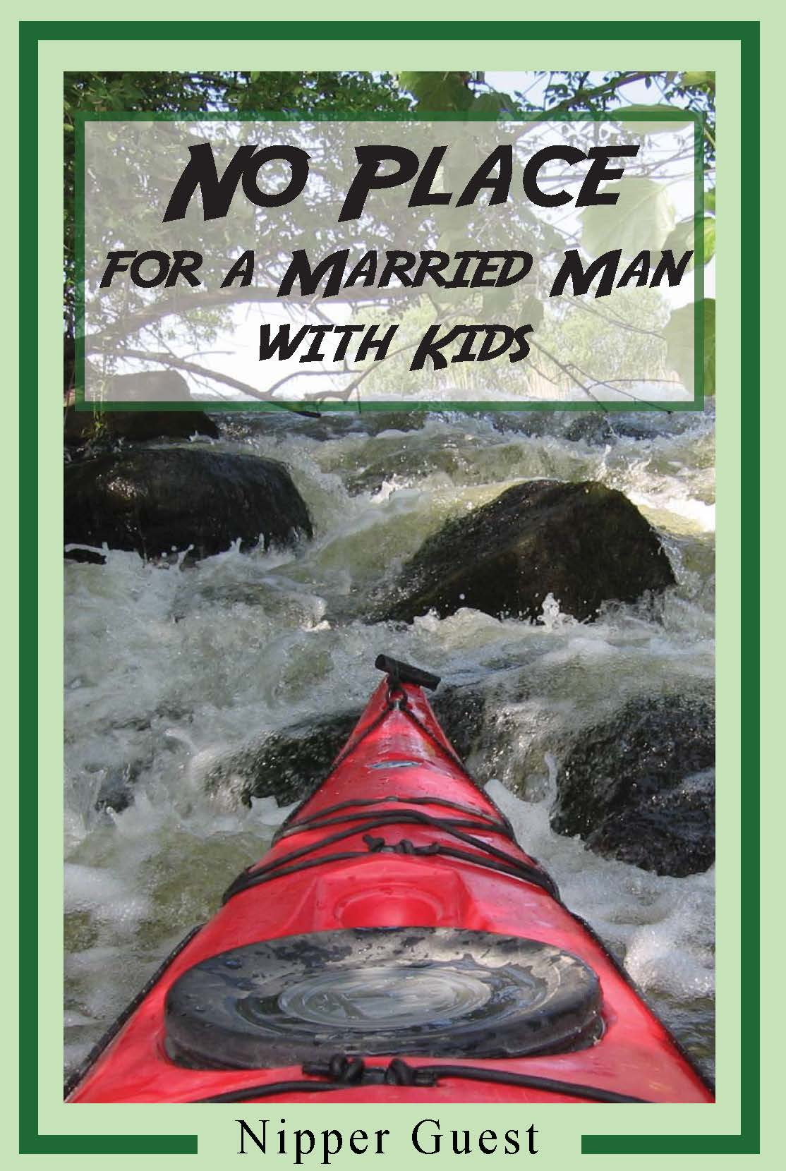 front-cover-no-place-for-a-married-man-with-kids