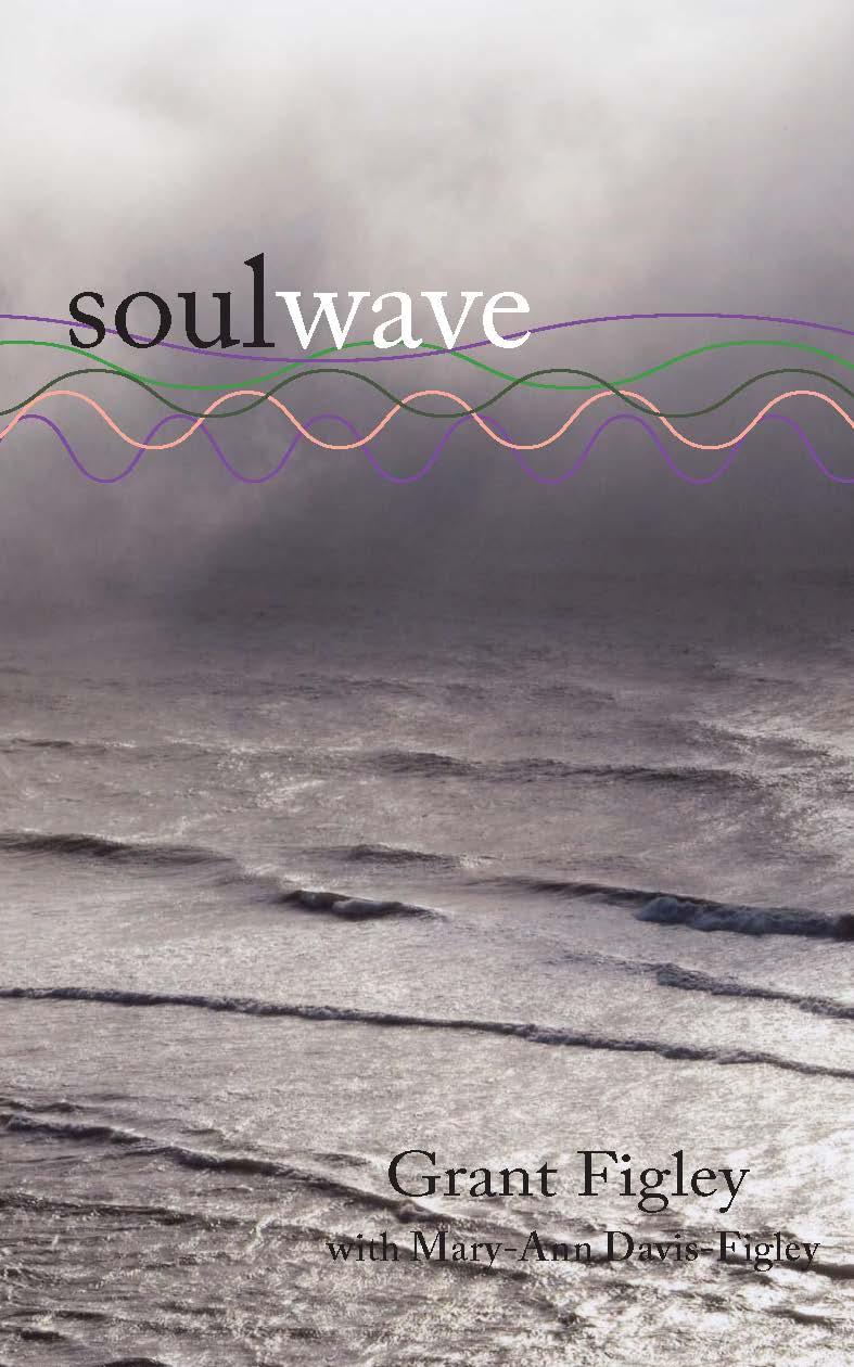 soul-wave-front-cover